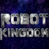 ROBOTKINGDOM.COM Newsletter #1429
