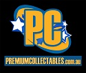 Premium Collectables Weekly Newsletter